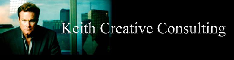 Keith Creative